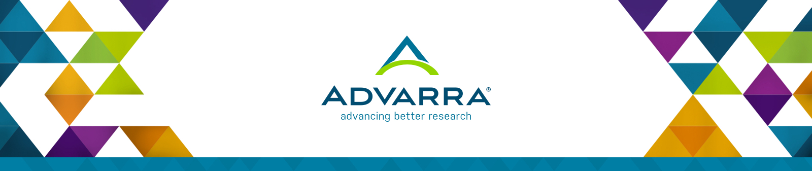 Advarra acquires Kinetiq and Quorum
