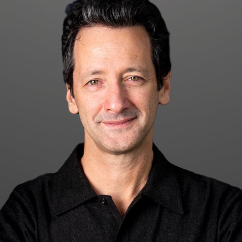 Bryan Spielman, MBA