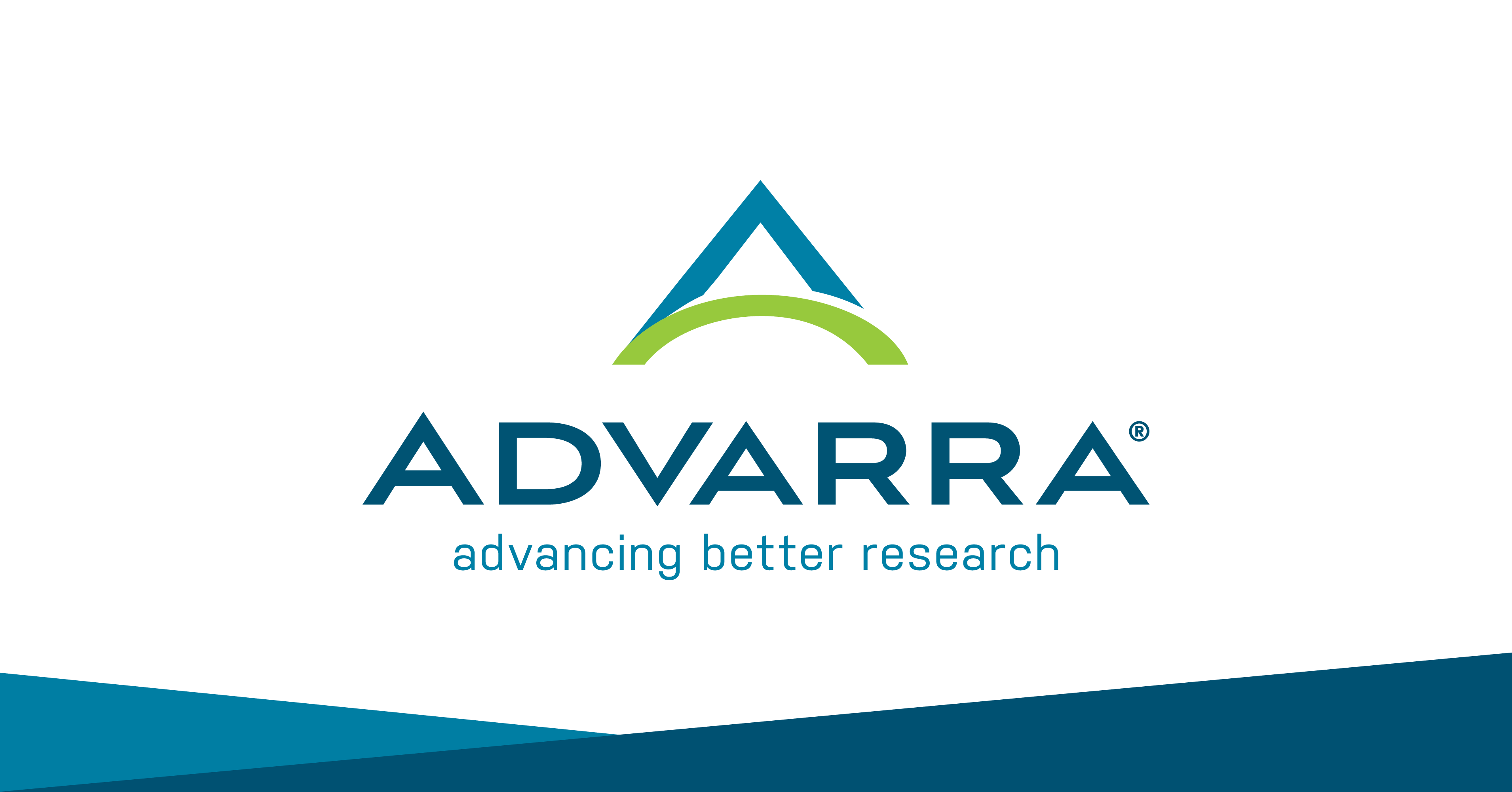 Research Compliance Solutions | IRB | IBC | Consulting | Advarra