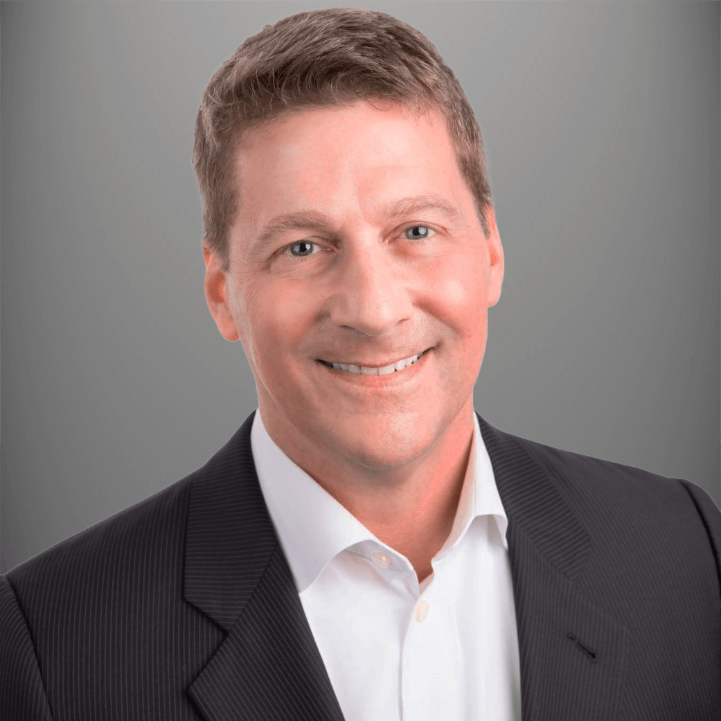Jeff Sidell, PhD, Chief Technology Officer