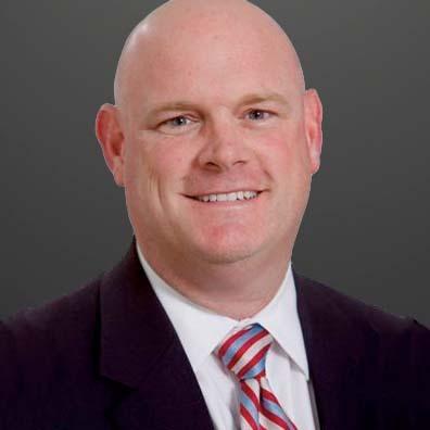 Jonathan E. Shough, President Technology Solutions