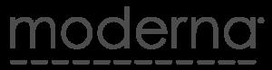 pharma_logo