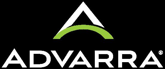 Advarra Logo