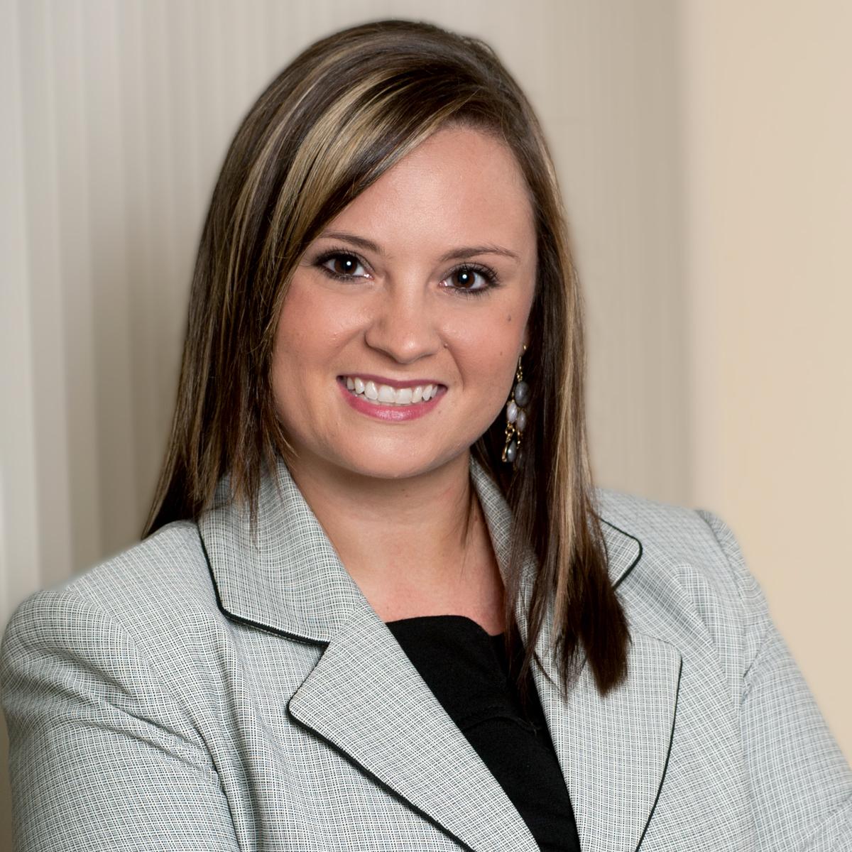 Julie Blasingim, MBA